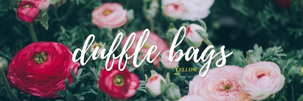 YellowDuffleBagsHeader.png