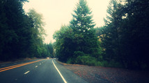 Turmoil Over Lake House & Toledo House: Our Oregon Adventure Part VII