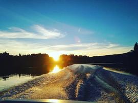 SunsetTenmileLake.jpg