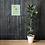Good Day Sunshine Stack Art Print wall art fiddle leaf fig