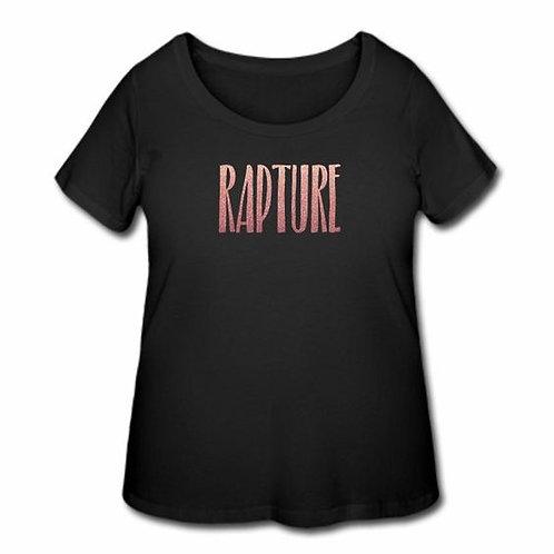 Rapture Curvy T-Shirt