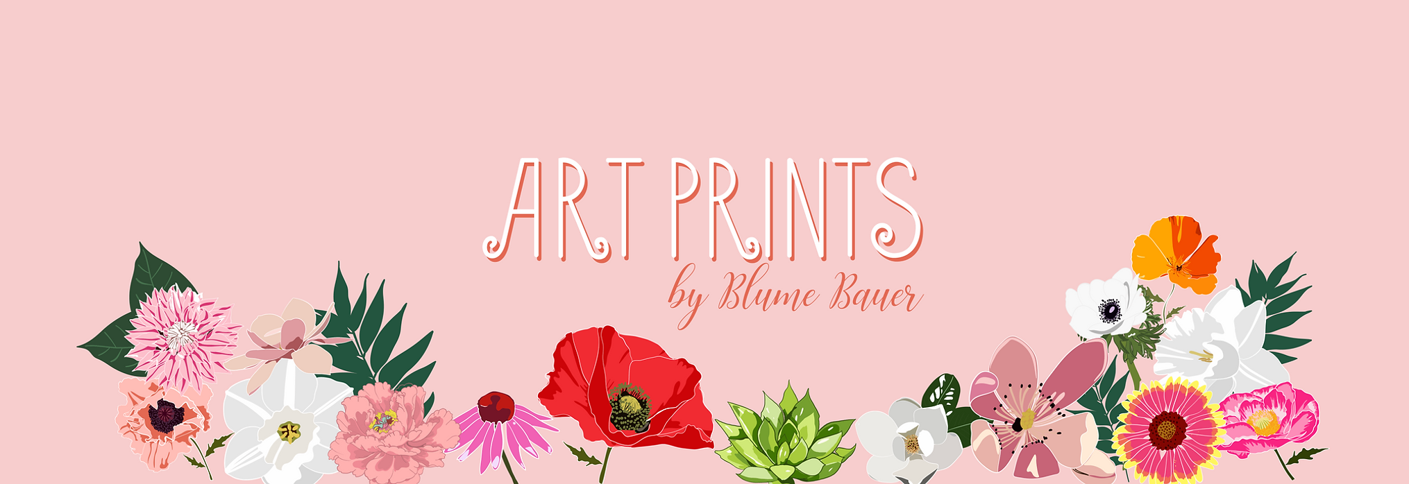 ArtPrintsHeader7-01.png
