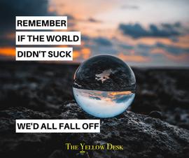 YellowFunniesWorldSucks.png