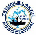 Tenmile Lake Assoc. LOGO   ARTWORK-01.jp