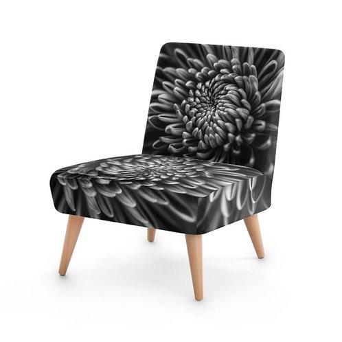 Moody Mum Occasional Chair