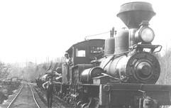TrainwithLogs.jpg