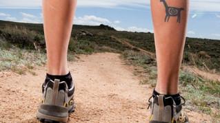 """Què és el """"Trail running""""?"""