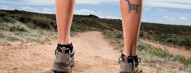 trail-RUNNING-1170x450-750x290.jpg