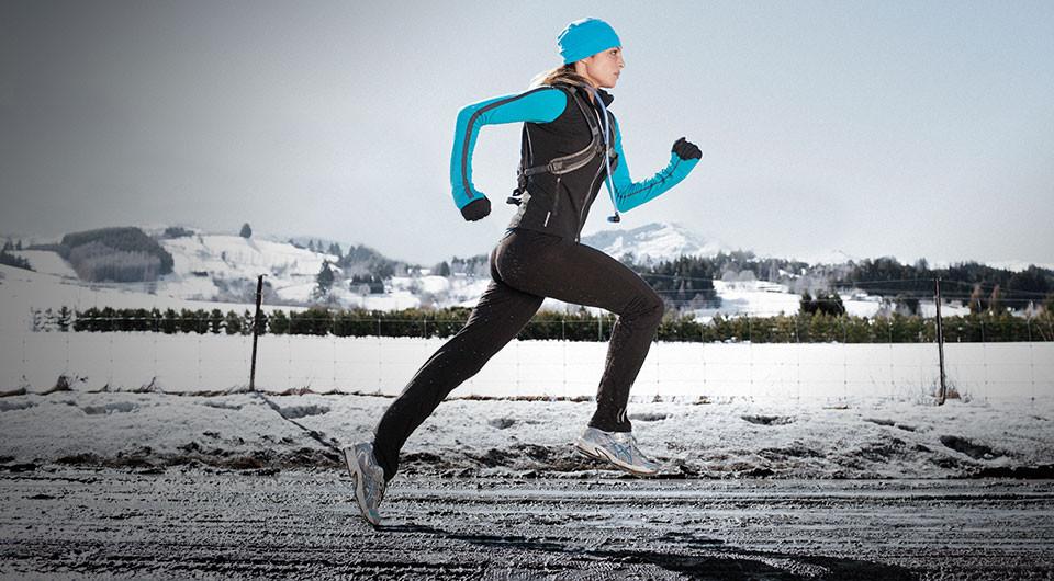 running-hivern1.jpg