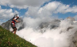 Com aprofitar al màxim un únic dia setmanal d'entrenament a la muntanya