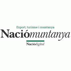 Col·laborador de Nació Muntanya