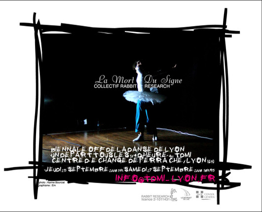 biennale au TDMI2008.jpg