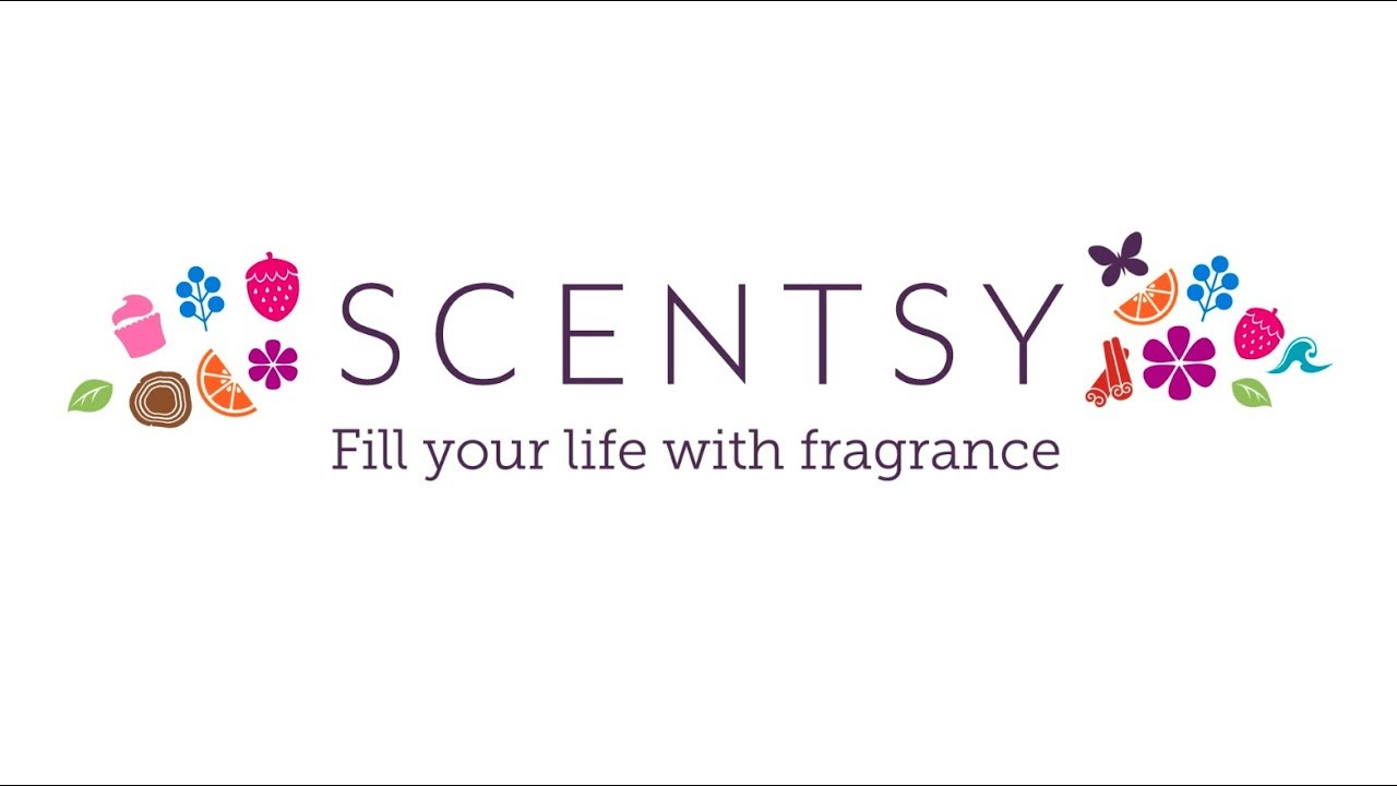 scentcy.png