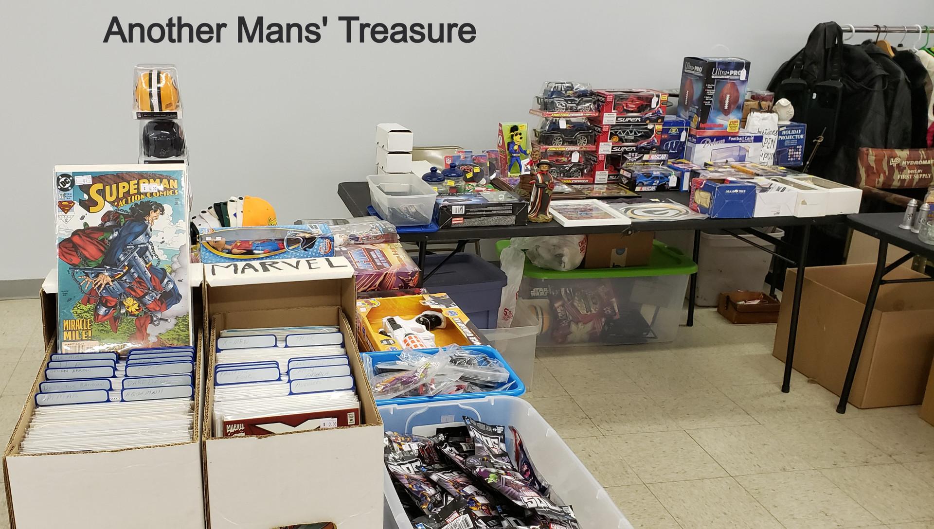 Another Mans' Treasure_edited.jpg
