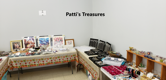 Patti's Treasures.png