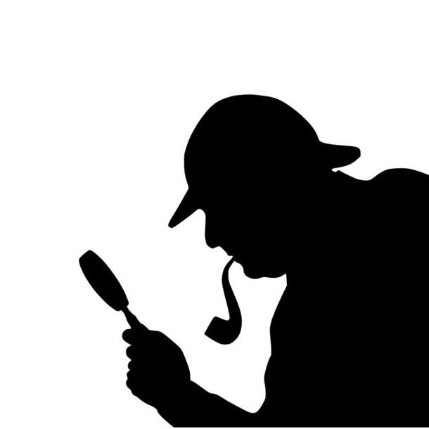 Le tour du jeu en 80/8 articles ‒ numéro de novembre (qui sort en janvier) : « Les soirées enquêtes