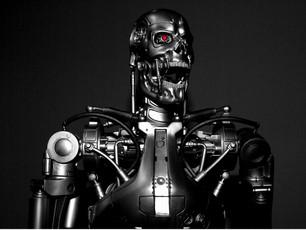 Le transhumanisme, entre effroi et idolâtrie ?