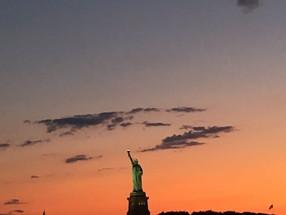 Une élève de Beaupré nous raconte son séjour linguistique aux  États-Unis