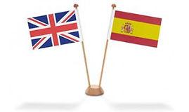 anglais_espagnol_414x311.jpg