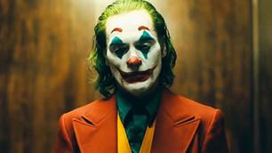 Joker (english version)