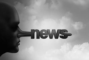 Halte aux fake news!