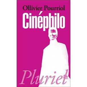 Un livre qui vous initie à la philo par le cinéma