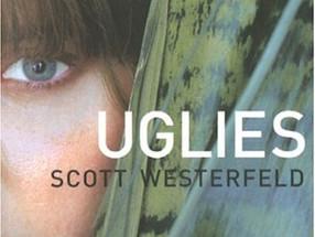 J'ai lu pour vous : « Uglies » de Scott Westerfeld