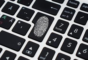 Nos données restent-elles privées ?