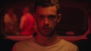 Jonas : un film à la croisée des chemins