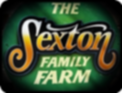 The Sexton Family Farm