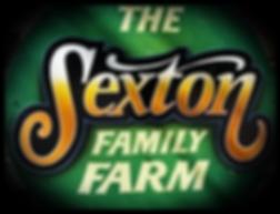 The Sexton Family Farm
