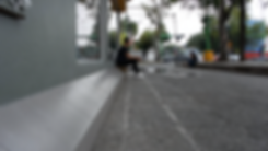 Captura de Pantalla 2019-08-02 a la(s) 2