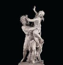 El Rapto de Proserpina, Bernini, 1621.jp