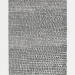 Jan Schoonhoven, NA 38, 1967