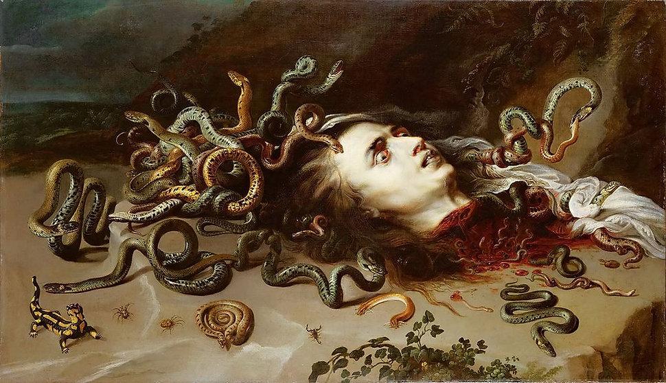 Rubens_Medusa.jpeg.jpeg