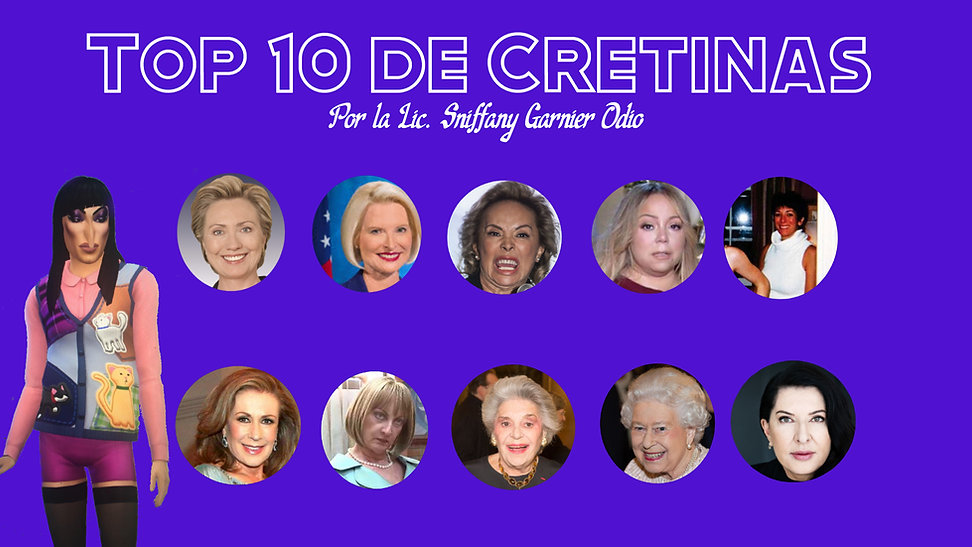 top10 3.jpg