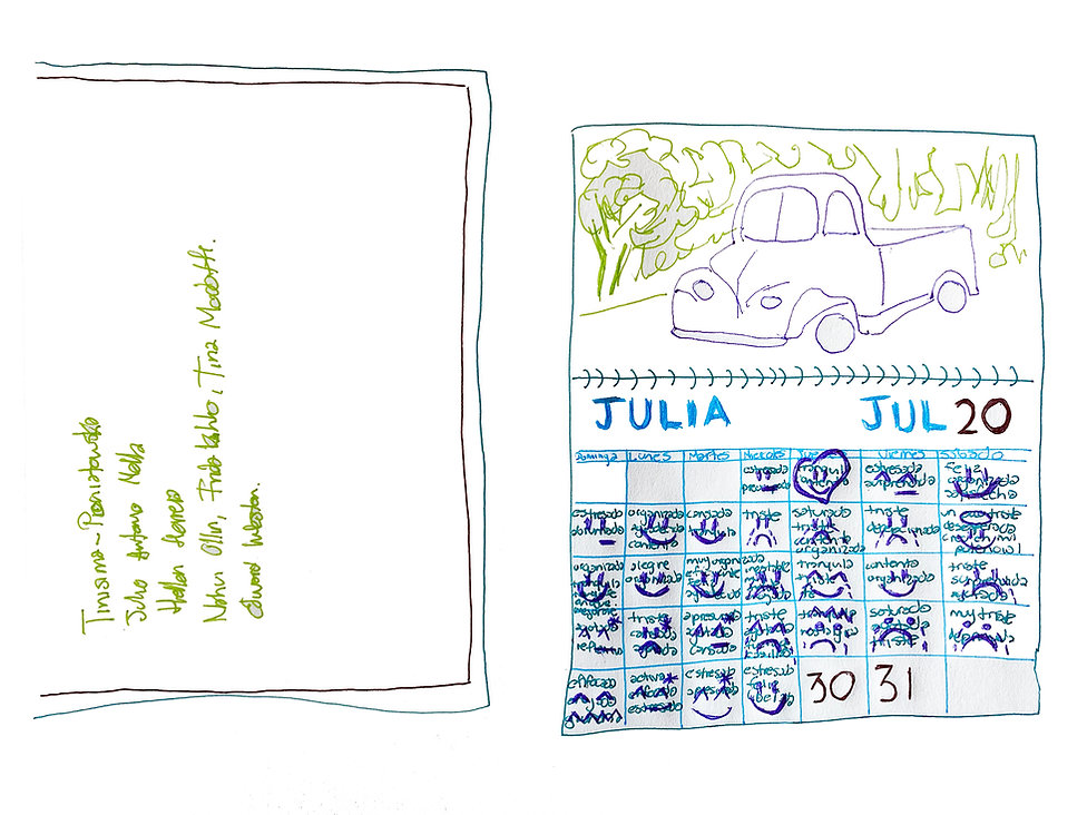 24_calendaria_c.jpg