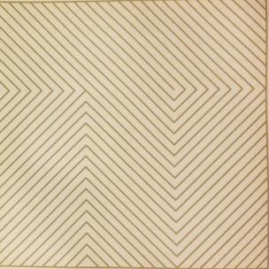 Vicente Rojo, Negaciones, 1973