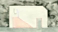 Captura de Pantalla 2020-02-24 a la(s) 2