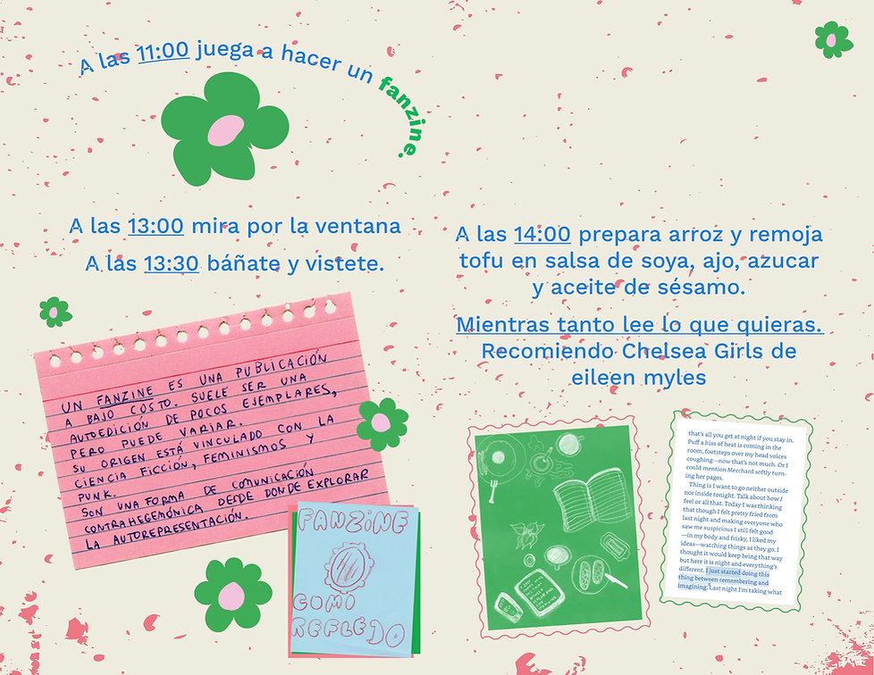 rutina_camilagonzalez3.jpg