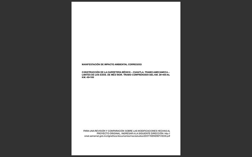 manifiestodeimpactoscreen.png