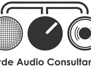 What can Hyde Audio Consultants do for YOU?