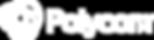 Polycom SoundStructure programming