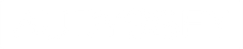Audyssey audio calibration logo