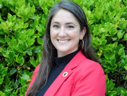 Boys & Girls Clubs of Acadiana CEO, Missy Bienvenu Andrade, Named Chief Impact Officer for Louisiana