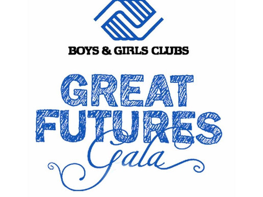 BGCA Virtual Great Futures Gala