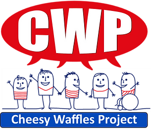 CWP.png