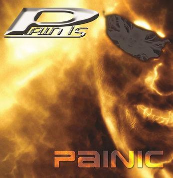 Cover Painic.jpg