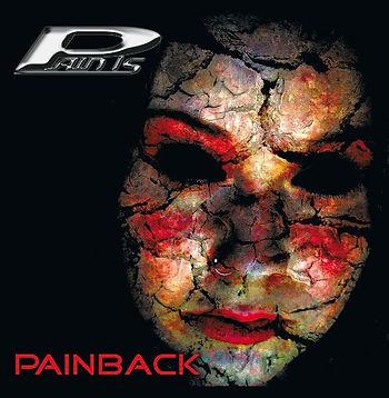 Cover Painback.jpeg