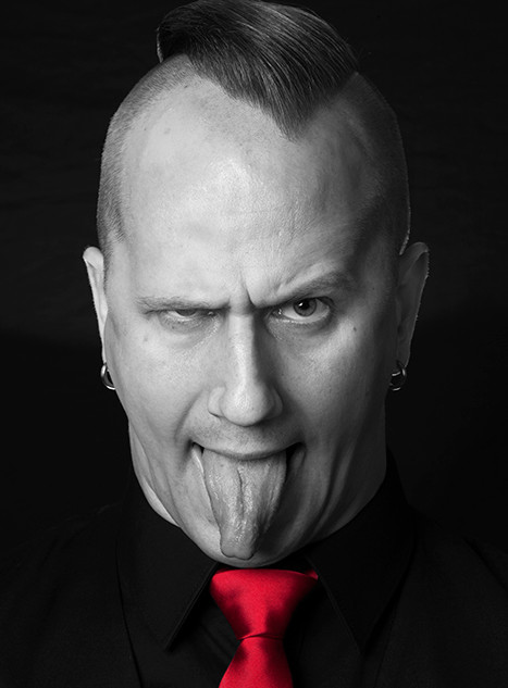 Jerome Jaw Portrait.jpg